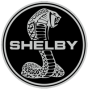 SHELBY